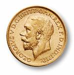 British-Sovereign-Gold-Bullion-Coin-Georges