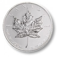 Canadian-Maple-Leaf-Palladium-Bullion-Coin_rev