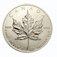 Canadian-Maple-Leaf-Silver-Coin_1-oz_reverse_DillonGage-SM