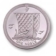 Isle-of-Man-Noble-Platinum-Bullion-Coin