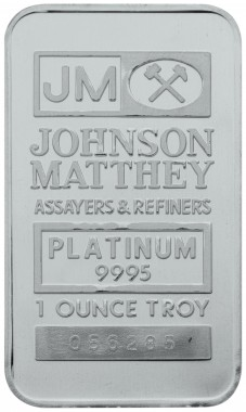 Johnson-Matthey-Platinum-bar_1 oz