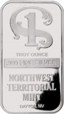 Norrthwest-Territorial-Silver-Bar-obv-nwtm22440