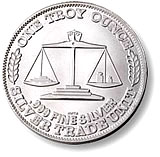 Nortwest-Territorial-silver-bullion_rnd_obv-160x157
