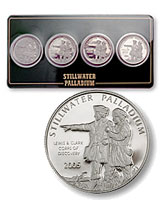 Stillwater-Palladium-Bullion-Rounds