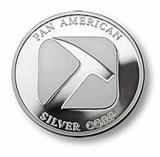 pan-american-silver-bullion-rounds
