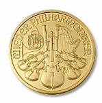 vienna-philharmonic-gold-coin